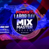 Power 96 Mixmaster Weekends
